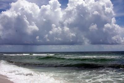 Clouds-085