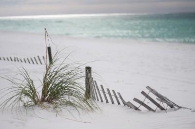 beach-50mm-064