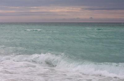 beach-50mm-099