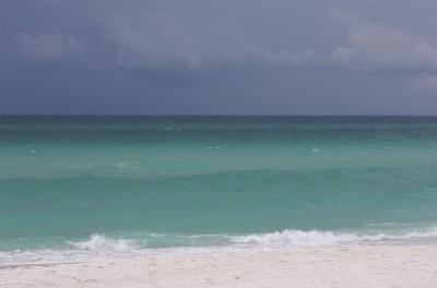 beach-50mm-107