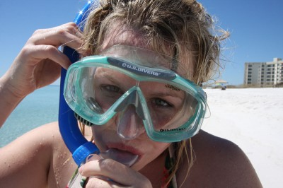 snorkel-day-1